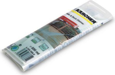 Kärcher Patio & Deck Faltkanister 0,05l=>5l 6.295-388.0