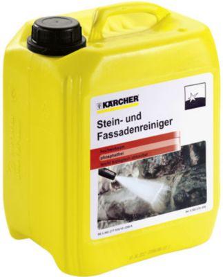 Kärcher Stein- und Fassadenreiniger 5,0l 6.294-031.0