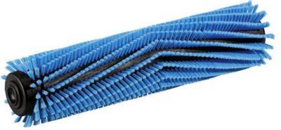 Kärcher Bürstenwalze blau / Teppich weich 400 mm 4.762-254.0