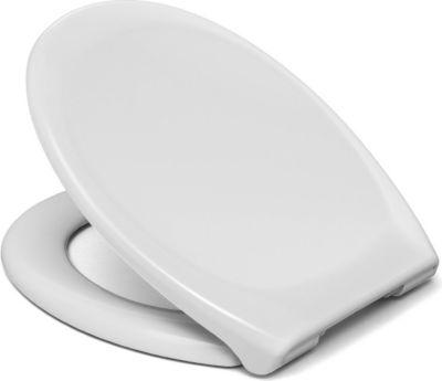 wc sitz softclose preisvergleich die besten angebote online kaufen. Black Bedroom Furniture Sets. Home Design Ideas