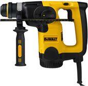 DeWalt Bohrhammer D25313K