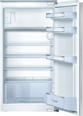 Einbaukühlschrank KIL20V60