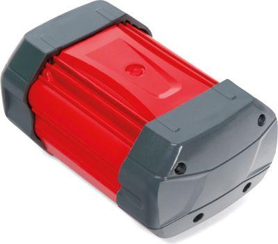 Akku LI-ION PowerPack 36V, 5,0 Ah ABP 36-05