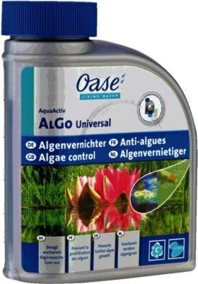 OASE Algenvernichter AlGo Universal 500 ml 1609625000