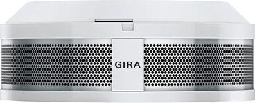 gira-gira-rauchwarnmelder-dual-q-vernetzbar-uber-funk-oder-draht-233602