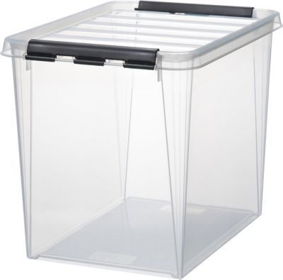 Clipbox Smart Store Classic 16