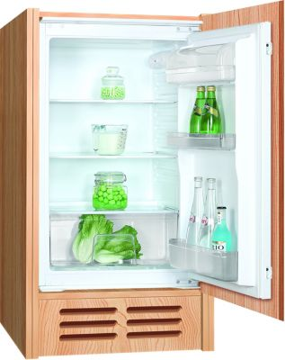 EInbau-Kühlschrank KS130.0A++EB