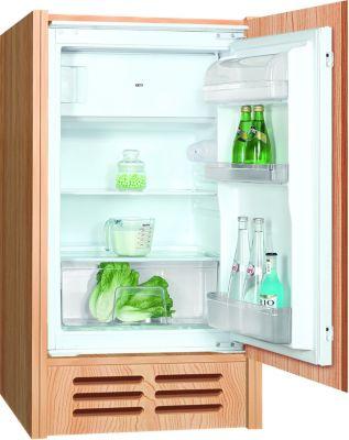 EInbau-Kühlschrank KS120.4A++