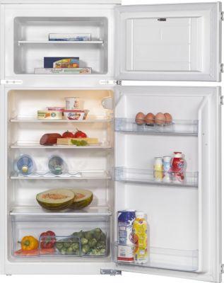 EB-Doppeltür-Kühlschrank EKGC16160