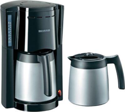 Thermo-Kaffeeautomat KA 9482