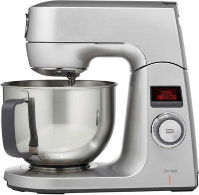 Küchenmaschine Variomax