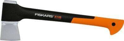 Fiskars  Spaltaxt X 11-S