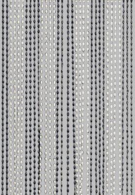 BREMA Brema Dekorationsvorhang Astor 100x200cm