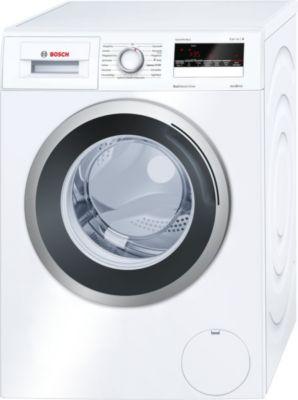 Waschmaschine WAN282H0