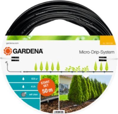 13013-20 Micro-Drip Startset´´L´´