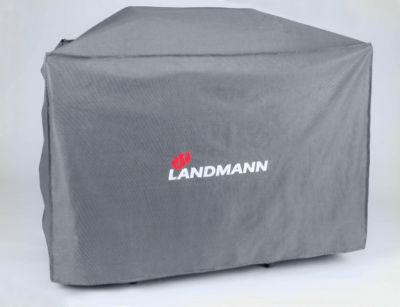 Landmann Gasgrill Kartusche Umrüsten : Landmann gasgrill preisvergleich
