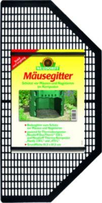 NEUDORFF Mäusegitter für Neudorff-Komposter 530L
