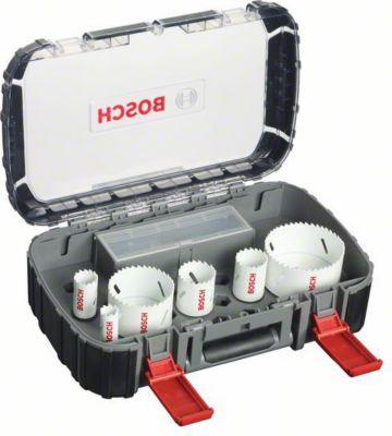 bosch-lochsagen-set-elektriker-progressor-19-83-mm-9-tlg-2-608-580-876-2608580876
