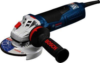 Bosch  Winkelschleifer 0 601 79P 003 GWS19-125 CIE Karton 060179P002