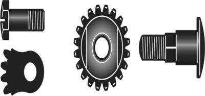 felco-sb-reparatur-set-6-90