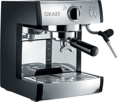 Espressomaschine ´´pivalla´´