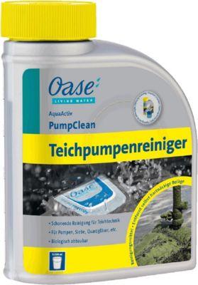 OASE Teichpumpenreiniger Pump Clean