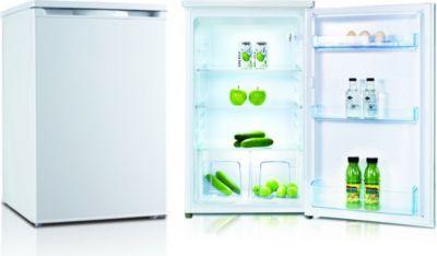 Tisch-Kühlschrank KS 135.0A++T