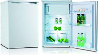 Tisch-Kühlschrank KS 115.4A++T