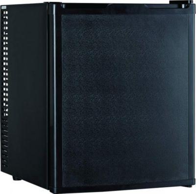 Minibar-Kühlschrank Hotelmate MC35 schwarz