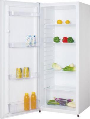 Stand-Kühlschrank KS 240.0A+N