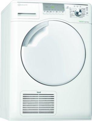 Wärmepumpentrockner TK EVO 74A++