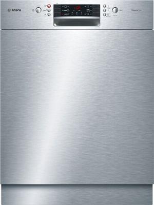 Bosch Unterbau-Geschirrspüler SMU46GS01E
