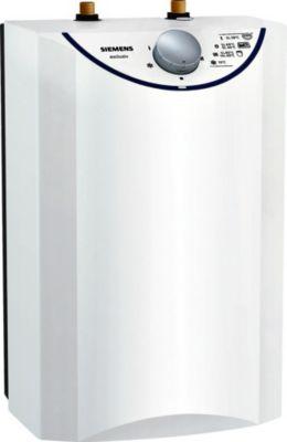 Kleinspeicher 5L Untertisch Eco Plus DO05705M Druck-Stop, Trop-Stop