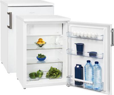 Bomann Mini Kühlschrank Durchsichtig : Tfa kühlschränke online kaufen möbel suchmaschine ladendirekt.de