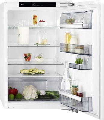 AEG Einbau-Kühlschrank SKS8884CAC