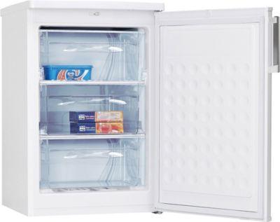 Siemens Kühlschrank Unterdruck : Aktuelle angebote kaufroboter die discounter suchmaschine
