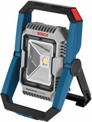 Bosch  Akku-LED-Lampe GLI 18V-1900 Solo (Karton)