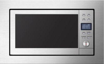 amica-einbau-grill-mikrowelle-emw13182-e