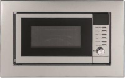 Amica Kühlschrank Auffangbehälter : Aktuelle angebote kaufroboter die discounter suchmaschine