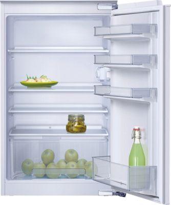 Neff Einbau-Kühlschrank K215A2