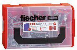 fischer-fischer-fixtainer-nr-539868-duo-power-und-kippdubel