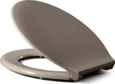wc sitz pergamon preisvergleich die besten angebote online kaufen. Black Bedroom Furniture Sets. Home Design Ideas