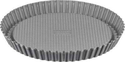kaiser-backformen-obstbodenform-28-cm-inspiration