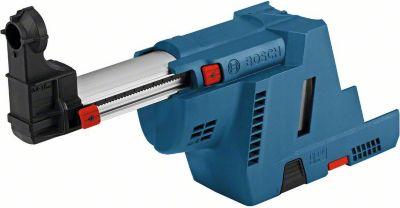 Bosch  Absaugvorrichtung 1600A0051M GDE 18V-16 ( GBH18V-26-26F )