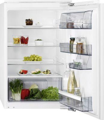 AEG Einbau-Kühlschrank SKS6882CAF