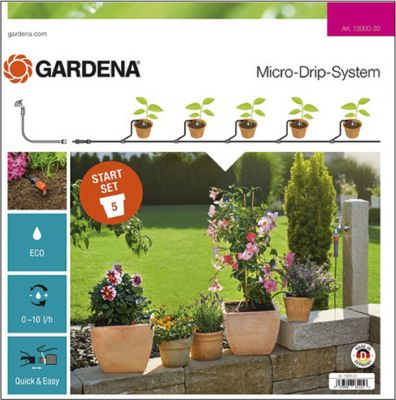 gardena-13000-20-micro-drip-start-set-pflanztopfe-s