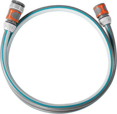 gardena-18011-20-anschlussgarnitur-classic-1-2-1-5-m