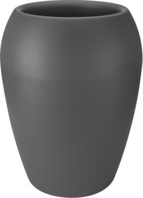 Elho Pure Amphora Pflanztopf Ø47xH61 cm