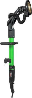 Eibenstock Langhalsschleifer ELS 125 D 06231000 | Baumarkt > Werkzeug > Fräsen und Schleifer | Beton | Eibenstock