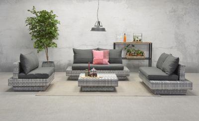 Impressionen Gartenmöbel Set Online Kaufen Möbel Suchmaschine